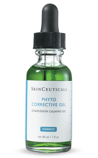 635494114003-phyto-corrective-gel