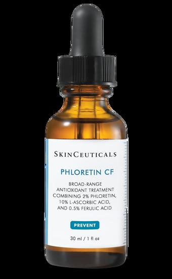 635494328004-phloretin-cf