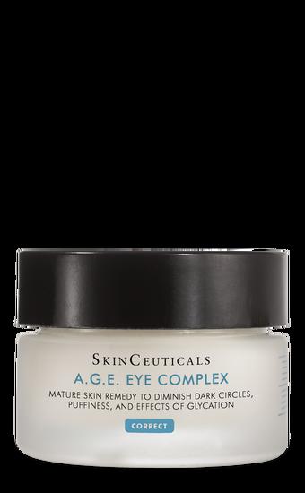 635494358001-age-eye-complex
