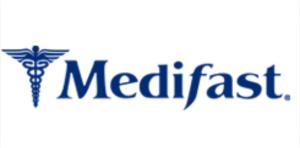 medifast1