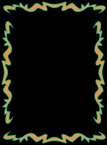 thumb-image